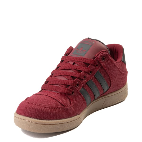 alternate view Mens adidas Bucktown Athletic ShoeALT3