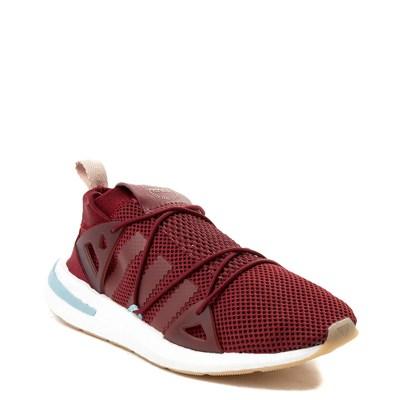 Alternate view of Womens adidas Arkyn Runner Athletic Shoe