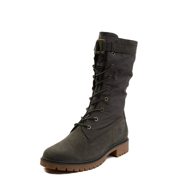 Alternate view of Womens Timberland Jayne Gaiter Boot