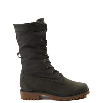 Womens Timberland Jayne Gaiter Boot