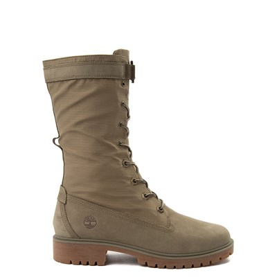 Main view of Womens Timberland Jayne Gaiter Boot