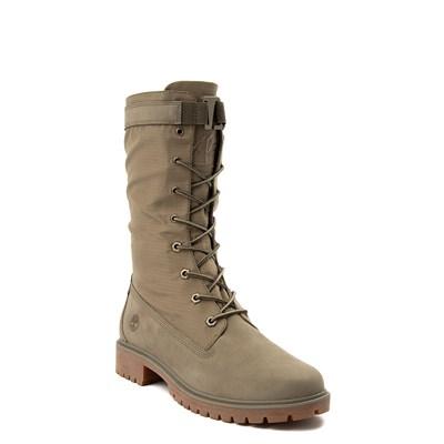 Alternate view of Womens Timberland Jayne Gaiter Boot