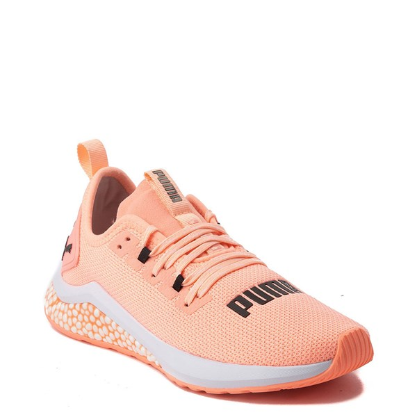 Alternate view of Womens Puma Hybrid NX Athletic Shoe