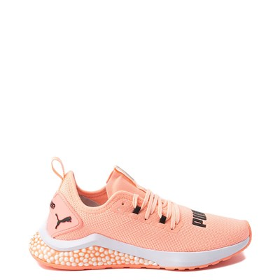Womens Puma Hybrid NX Athletic Shoe