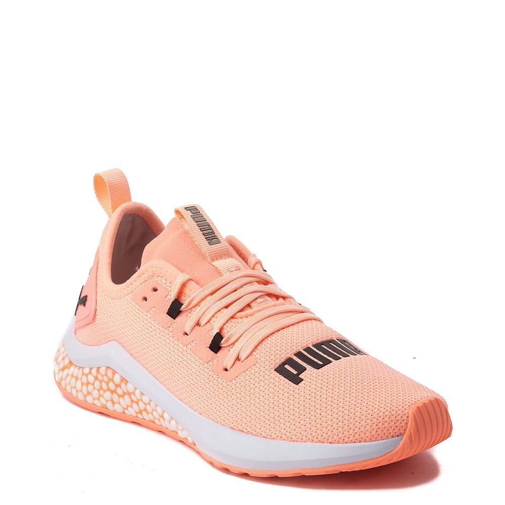 db420b2252c alternate view Womens Puma Hybrid NX Athletic ShoeALT1