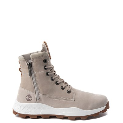 Main view of Mens Timberland Brooklyn Zip Boot