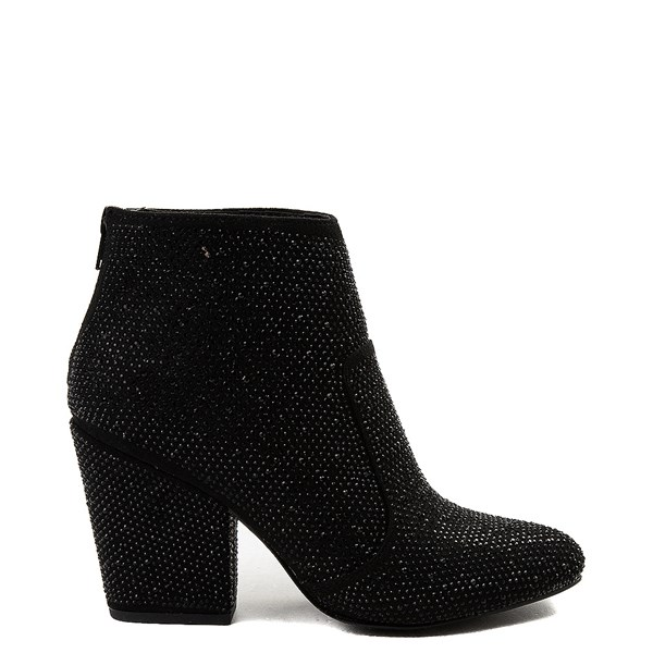 Default view of Womens Very G Savannah Ankle Boot