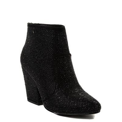 Alternate view of Womens Very G Savannah Ankle Boot