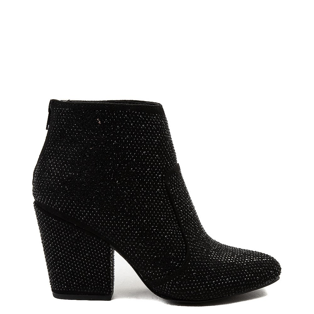 Womens Very G Savannah Ankle Boot