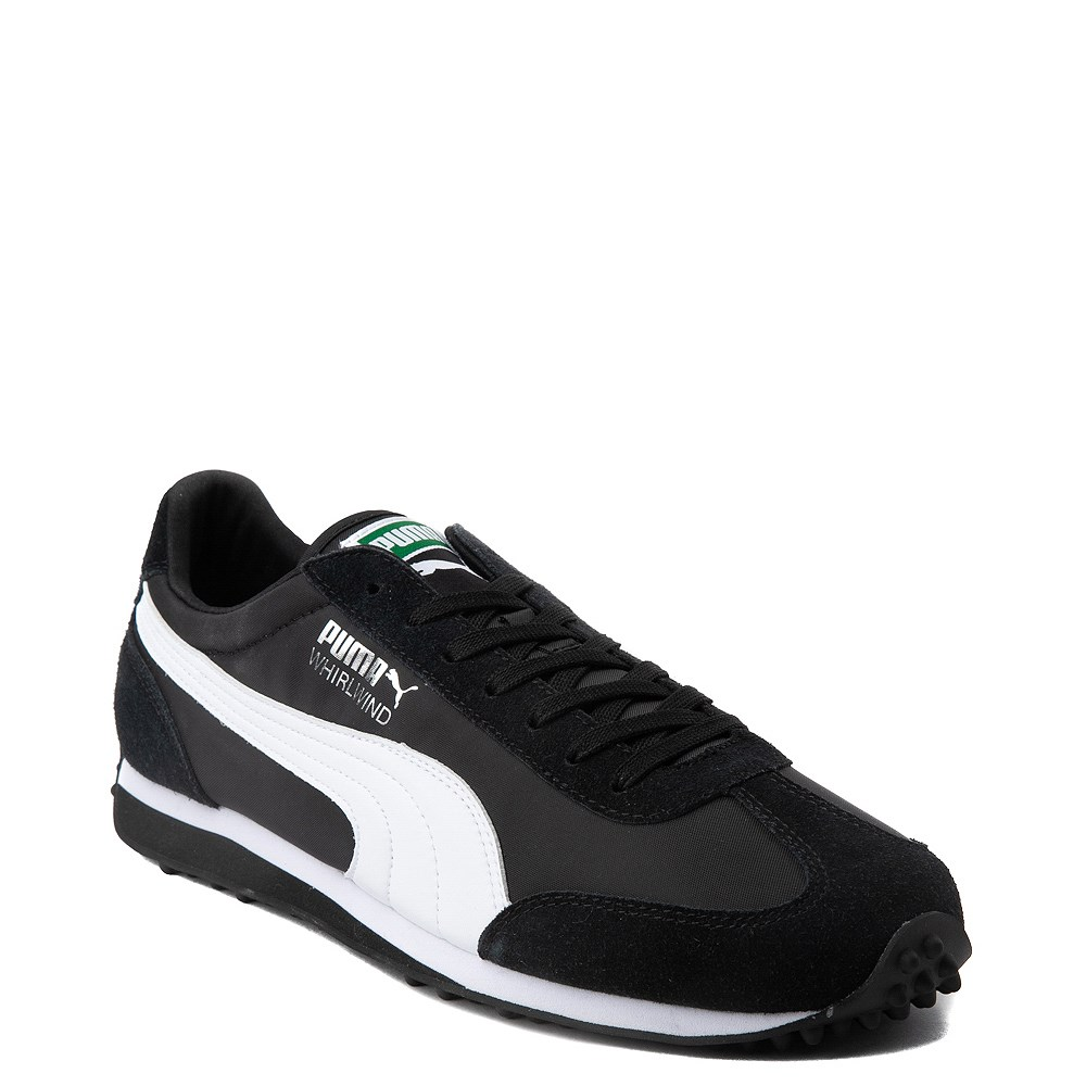 finest selection 6ee81 dc293 Mens Puma Whirlwind Classic Athletic Shoe