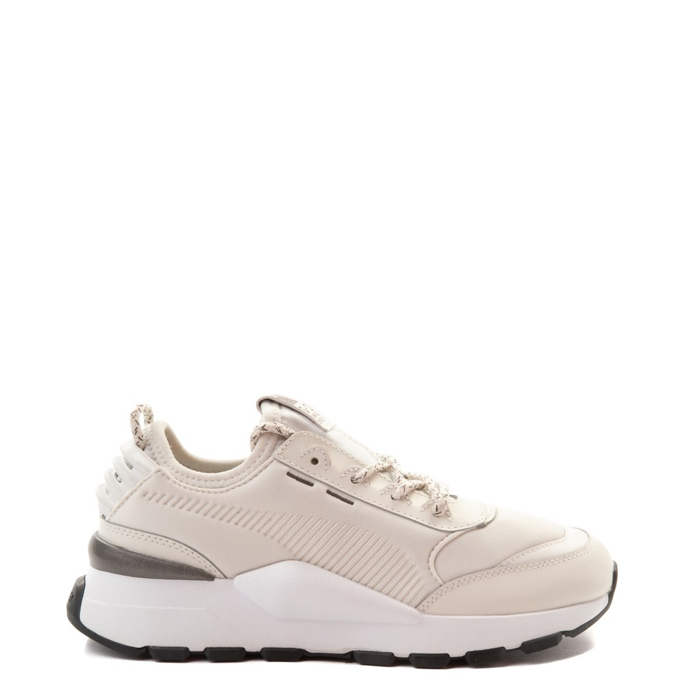 Tween Puma RS-0 Trophy Athletic Shoe