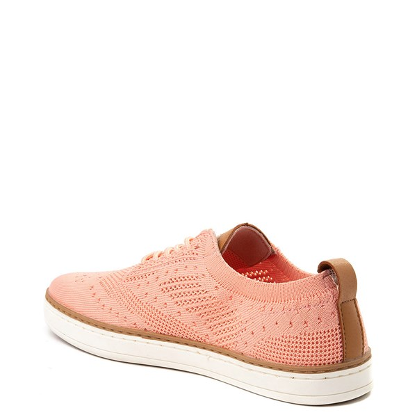 alternate view Womens Vlado Bella Casual ShoeALT2