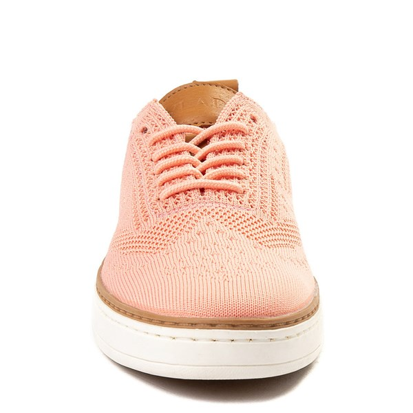 alternate view Womens Vlado Bella Casual ShoeALT4