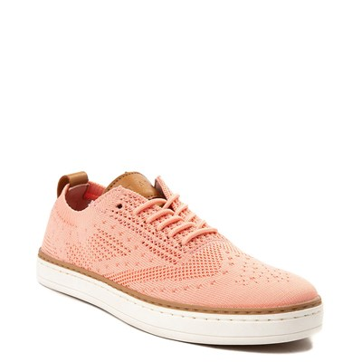 Alternate view of Womens Vlado Bella Casual Shoe - Pink