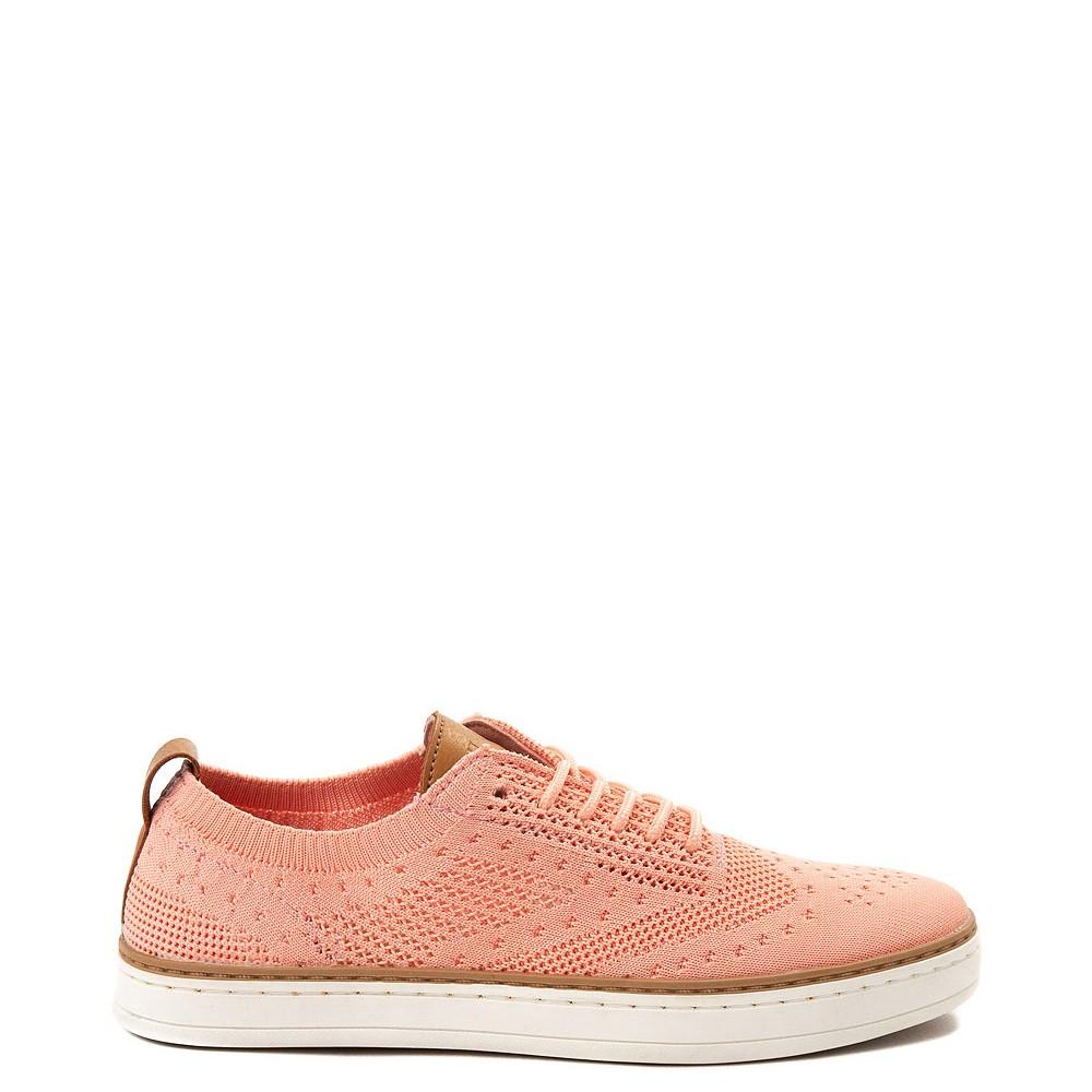 Womens Vlado Bella Casual Shoe - Pink