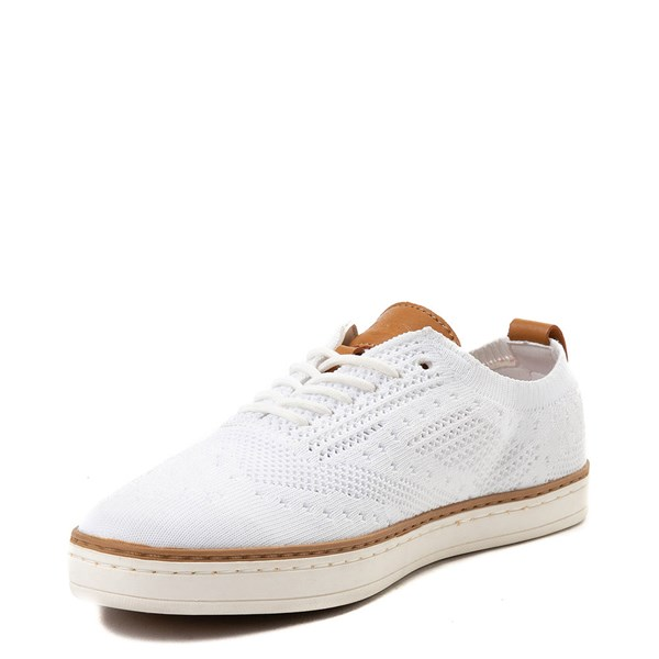 alternate view Womens Vlado Bella Casual ShoeALT3