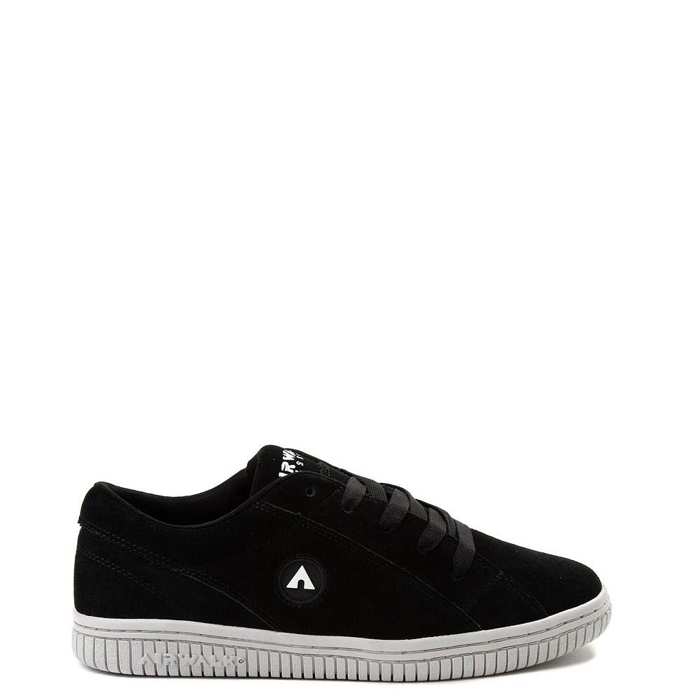 Mens Airwalk Bloc Skate Shoe