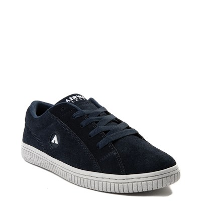 Alternate view of Mens Airwalk Bloc Skate Shoe