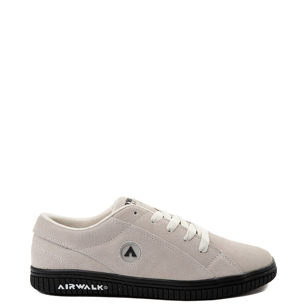 Mens Airwalk Stark Skate Shoe