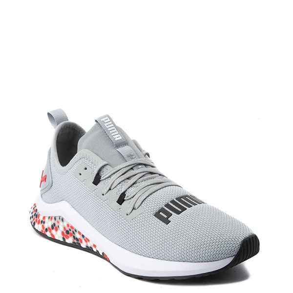 alternate view Mens Puma Hybrid NX Athletic ShoeALT1