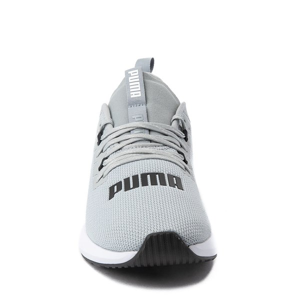 alternate view Mens Puma Hybrid NX Athletic ShoeALT4