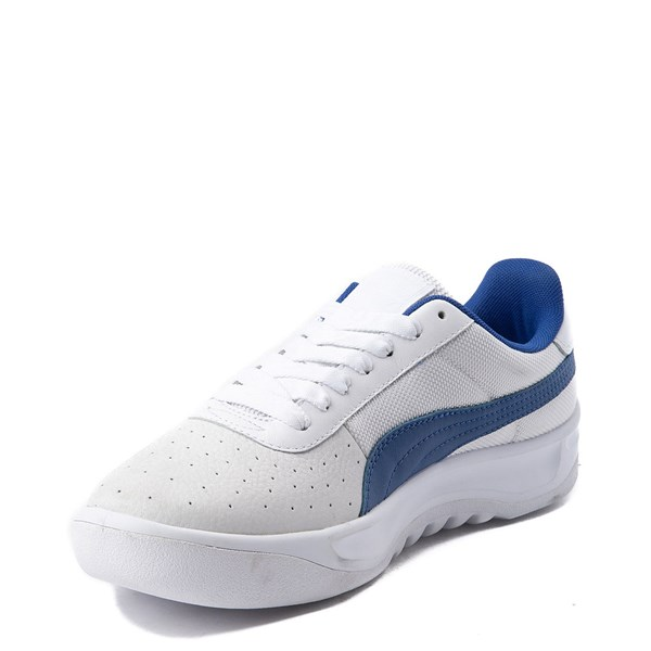 alternate view Mens Puma California Athletic ShoeALT3