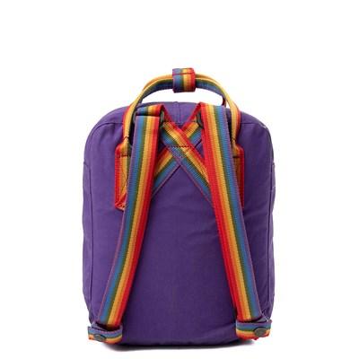 Alternate view of Fjallraven Kanken Mini Backpack