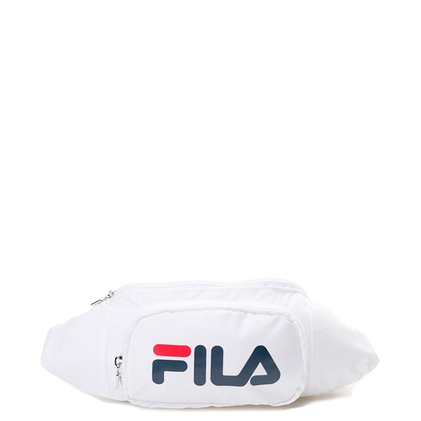 Fila Logo Travel Pack