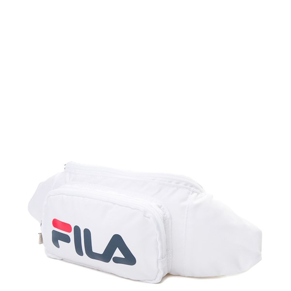 alternate view Fila Logo Travel PackALT2