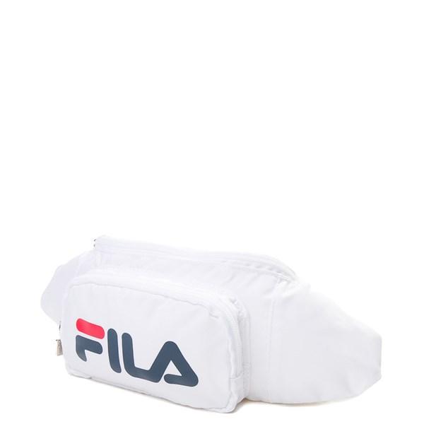 alternate view Fila Logo Travel PackALT2