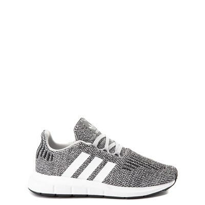 Youth adidas Swift Run Athletic Shoe
