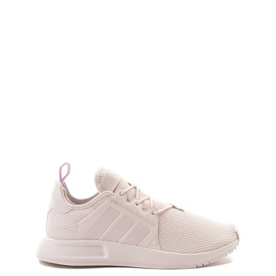 Tween adidas X_PLR Athletic Shoe