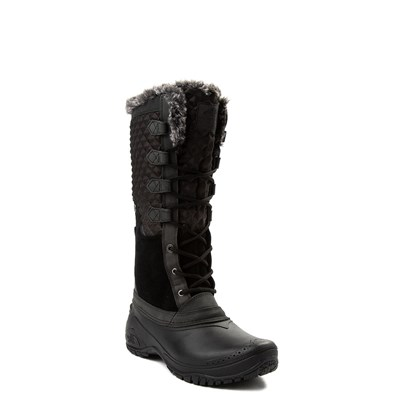 Alternate view of Womens The North Face Shellista III Tall Boot