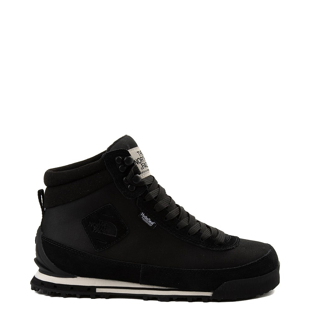 Womens The North Face Back-to-Berkeley II Boot