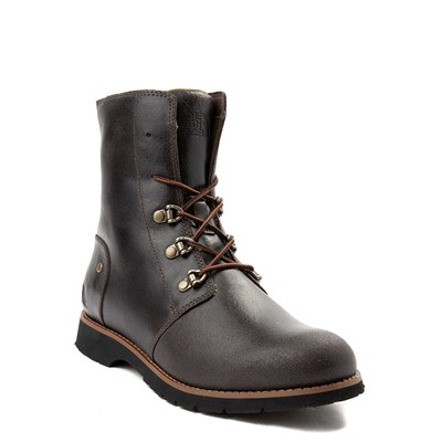 Alternate view of Women's The North Face Ballard Lace II Boot