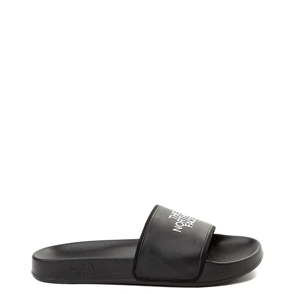 Default view of Womens The North Face Base Camp II Slide Sandal