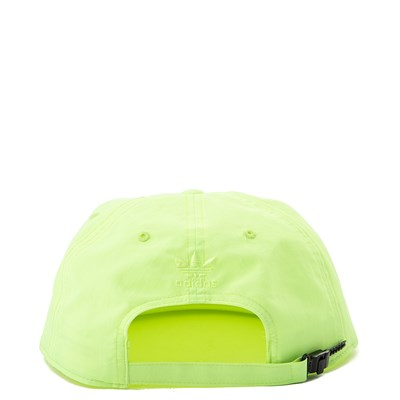 Alternate view of adidas Relaxed Decon Rope Hat