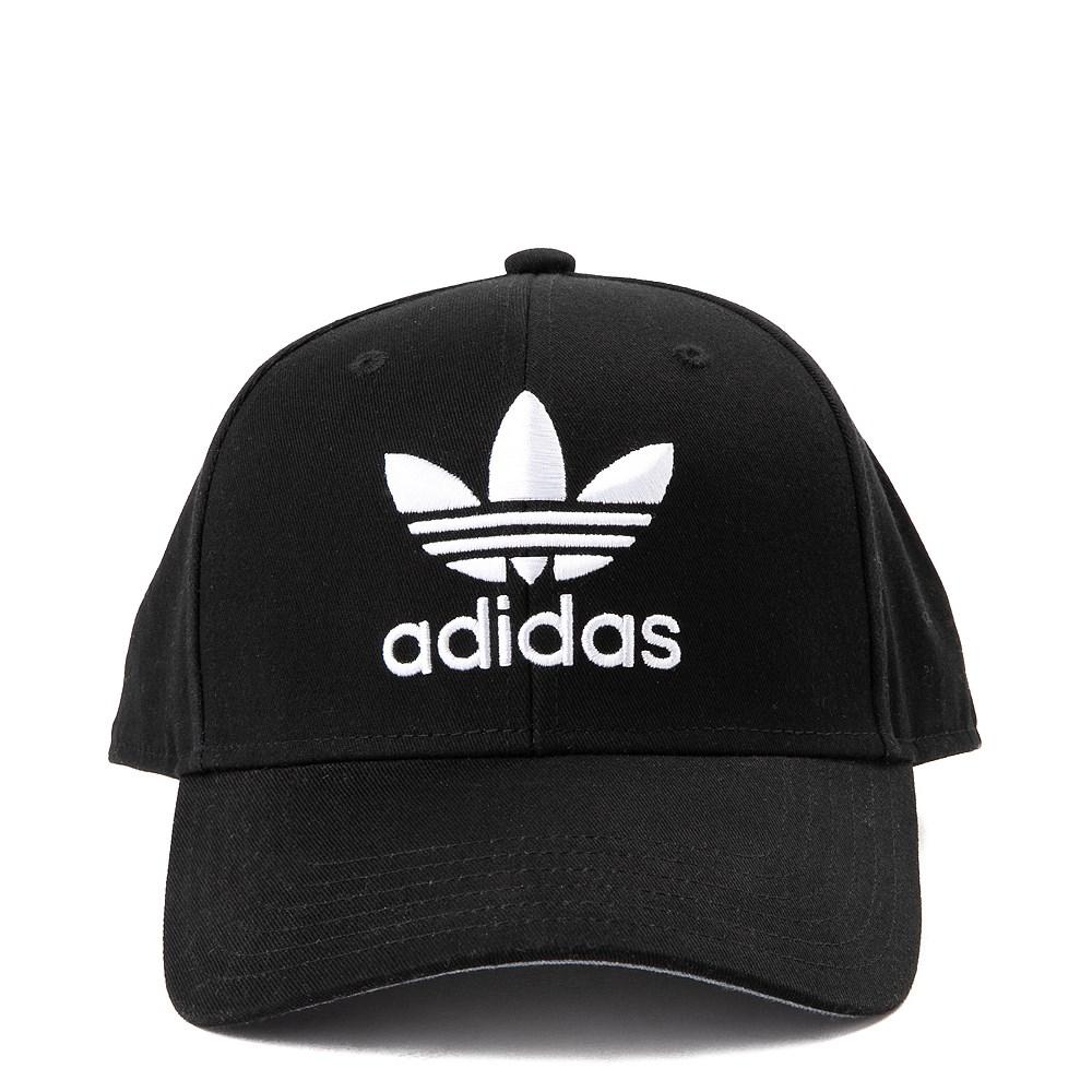 adidas Structure Precurve Hat