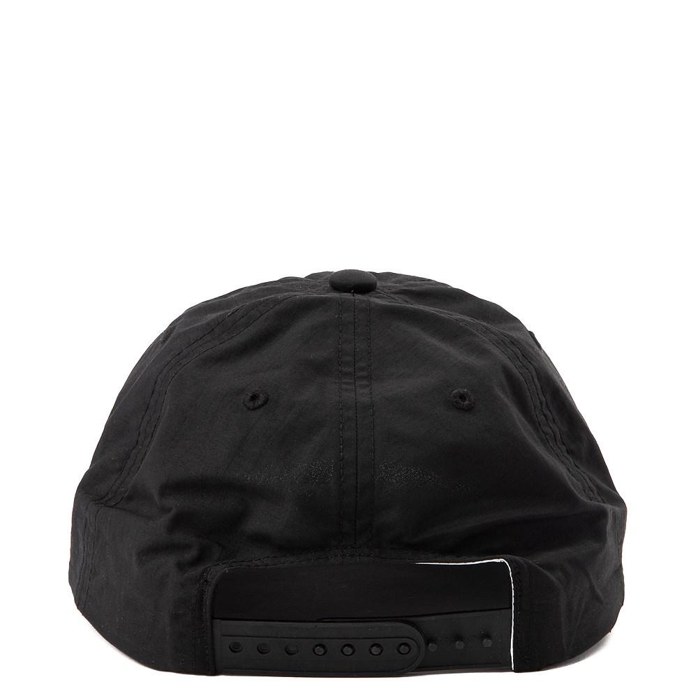 adidas 7-Panel Nylon Trefoil Hat  f864b259f38