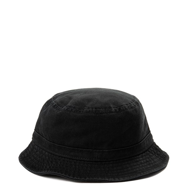 alternate view adidas Trefoil Logo Bucket HatALT1