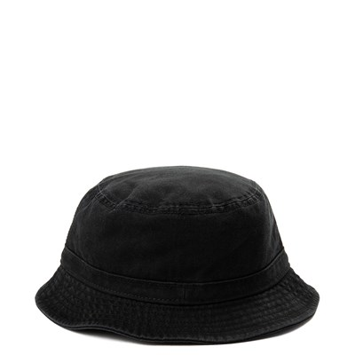 Alternate view of adidas Trefoil Logo Bucket Hat