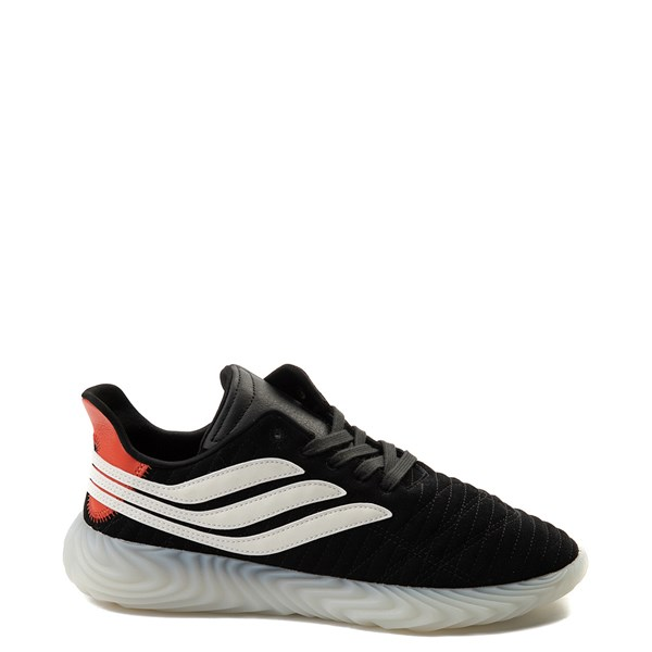 Default view of Mens adidas Sobakov Athletic Shoe