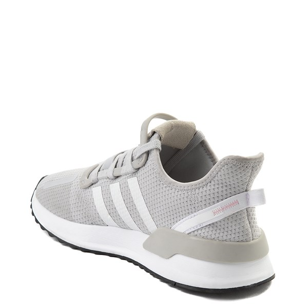 alternate view Womens adidas U_Path Run Athletic ShoeALT2
