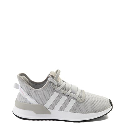 38e9f87fd53 Main view of Womens adidas U Path Athletic Shoe ...