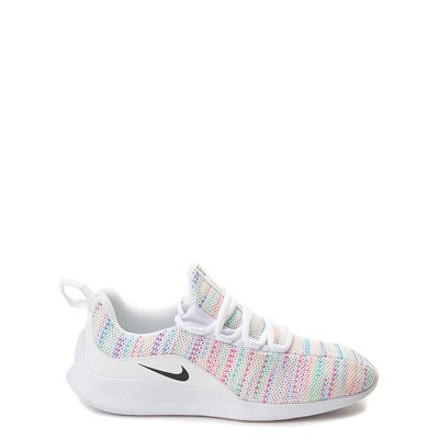 Nike Viale Athletic Shoe - Little Kid