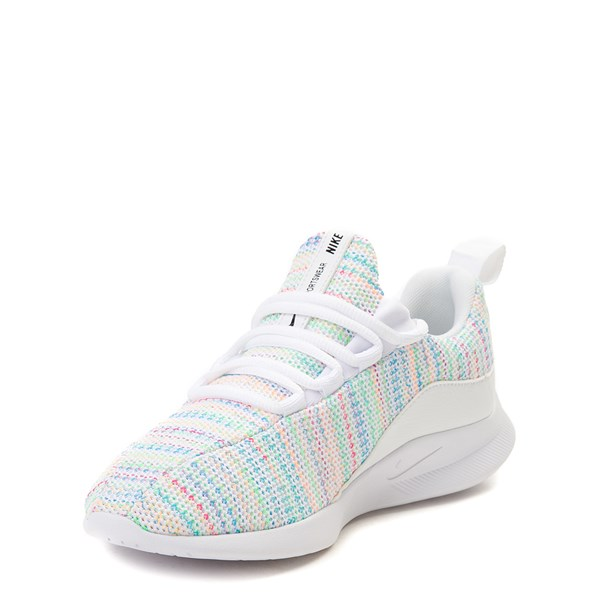 alternate view Nike Viale Athletic Shoe - Big KidALT3
