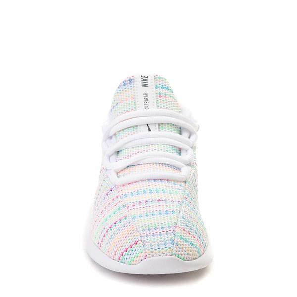 alternate view Nike Viale Athletic Shoe - Big KidALT4