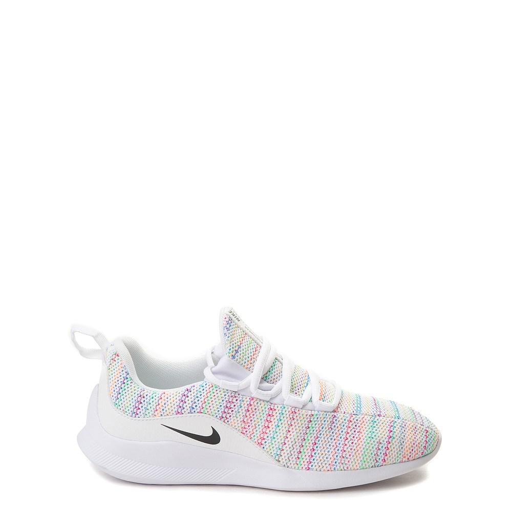 Tween Nike Viale Athletic Shoe