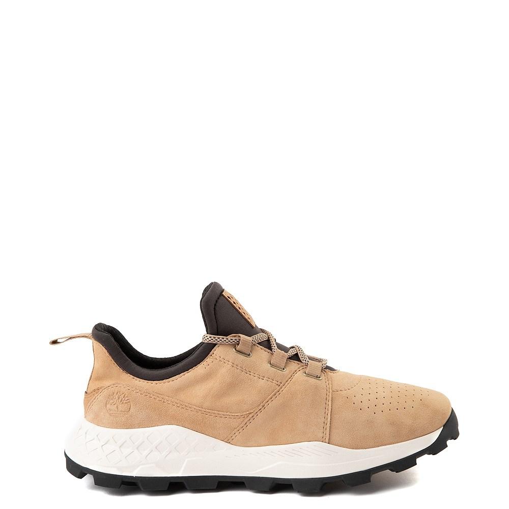 Mens Timberland Brooklyn Casual Shoe