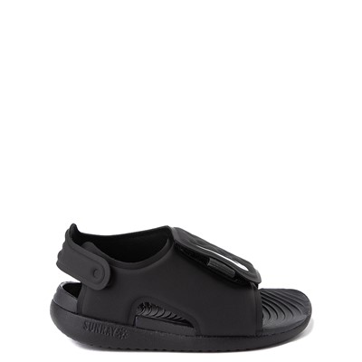 Main view of Nike Sunray Adjust 5 Sandal - Baby / Toddler